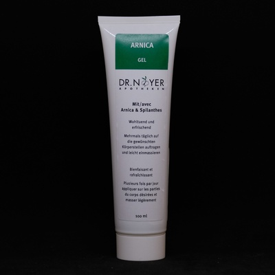 Dr.Noyer Arnica Gel